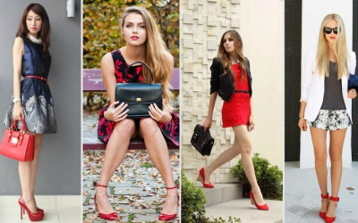 krasnie_shoes-min