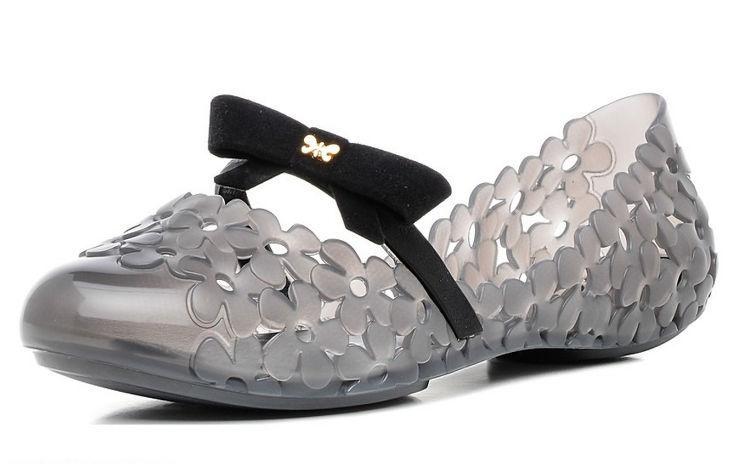 Летние туфли ZAXY